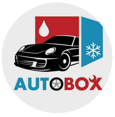 Avtoservis Avtobox